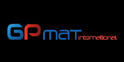 GP Mat