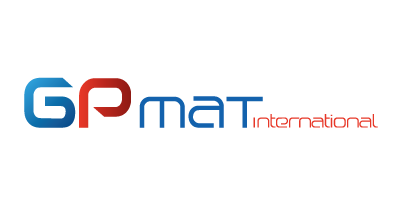 Corsamat - Location - Vente - Service après-vente - GP MAT international - Corse - Ajaccio - Bastia