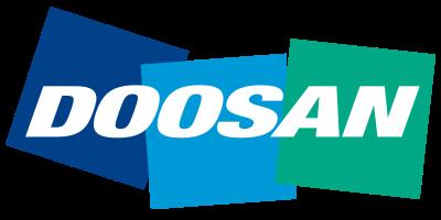 Corsamat - Location - Vente - Service après-vente - Doosan - Corse - Ajaccio - Bastia